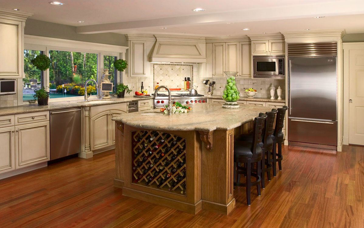 virtual kitchen designer virtual kitchen designer
