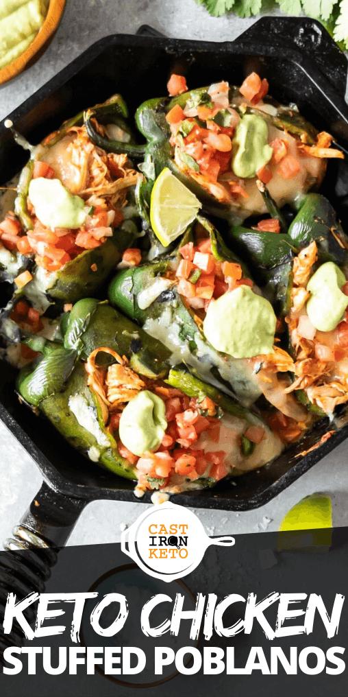 Pin On Keto Meal Prep Recipes