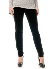 a54e8c957dc20 Motherhood Closet - Maternity Consignment - *New* A pea in A Pod Black  Skinny