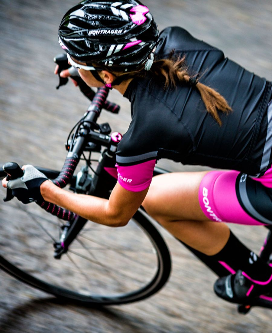 Trek Bikes The World S Best Bikes And Cycling Gear Mountain