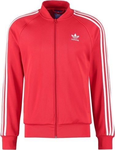 Image result for buzos adidas hombre  49953131a2bc3