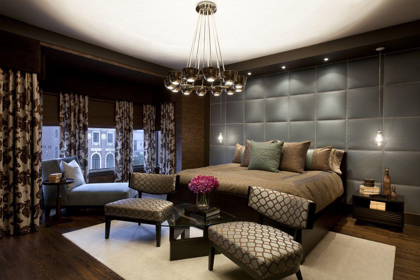 Chicago Interior Designers Chicago Interior Design Firm