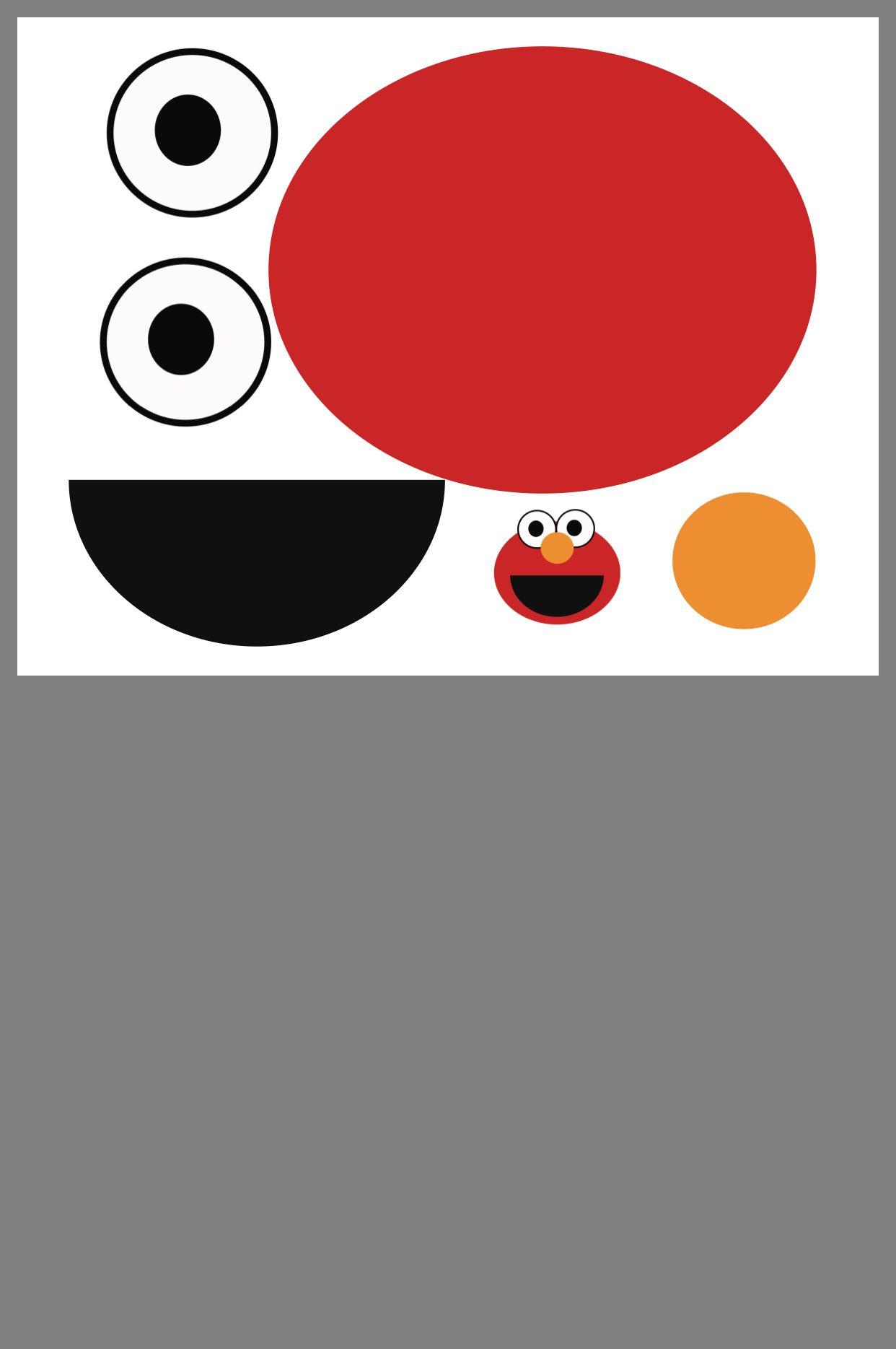 Pin By Nokwazi Khumalo On Alphabet Crafts With Images