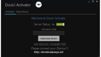 скачать doulci activator