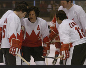 15 Hockey Movies Every Serious Fan Must See Team Canada Team Canada Hockey Hockey