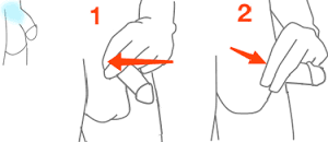 exercises to increase penis girth