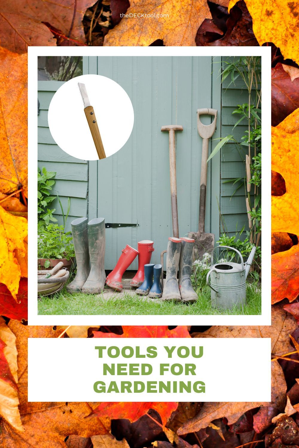 Best Yardwork Christmas Gift For Dad 2020 The Best Gardening And Outdoor Yard Work Tool in 2020 | Cool