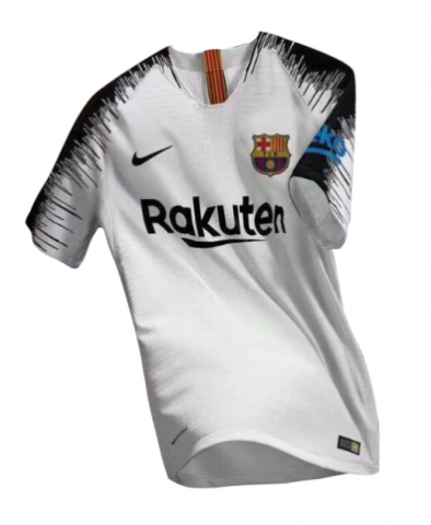 FC Barcelona Training Nike 2018-2019 Club de football FÚTBOL SOCCER KIT  CALCIO SHIRT JERSEY FUSSBALL ... 3f5436e516