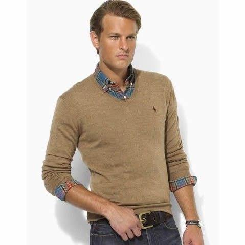 Ralph Lauren Sweaters :