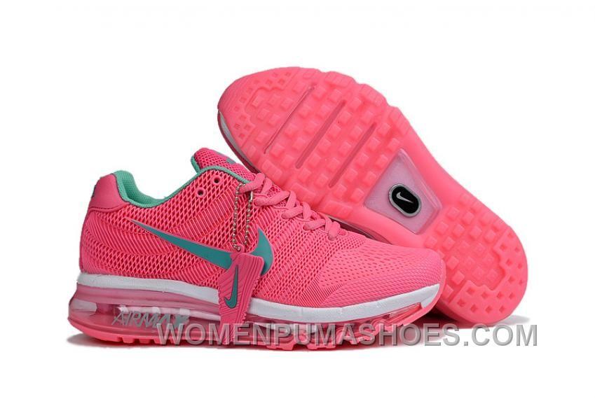 http://www.womenpumashoes.com/women-nike-air-max-2017-kpu-sneakers-214-cheap-to-buy-wsj8qae.html WOMEN NIKE AIR MAX 2017 KPU SNEAKERS 214 CHEAP TO BUY WSJ8QAE Only $73.95 , Free Shipping!