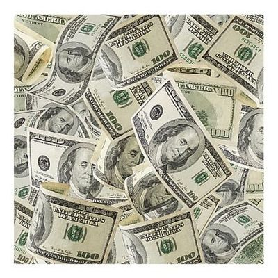 Basic bank account payday loans image 10