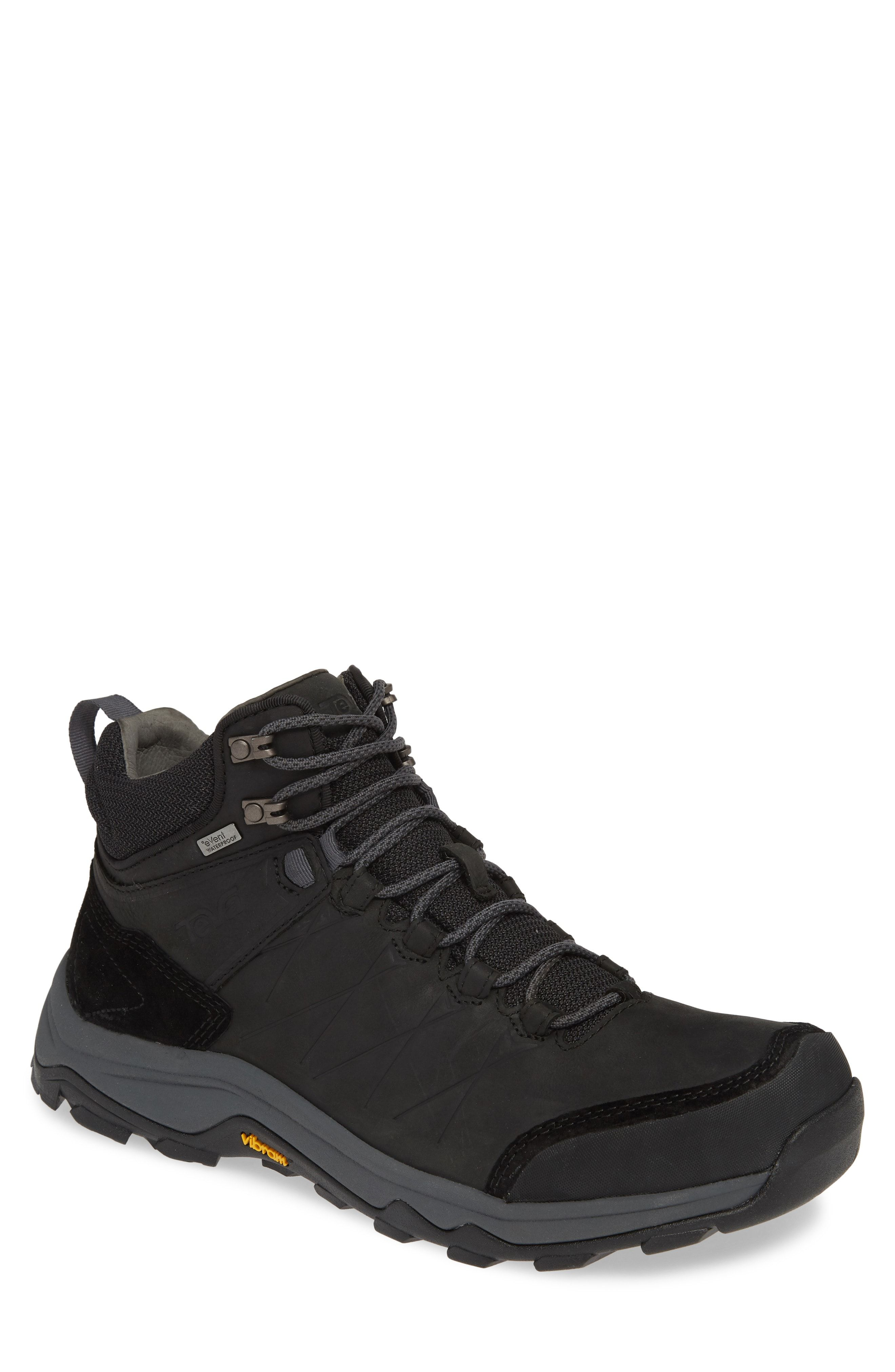 f48d49b1f92 TEVA ARROWOOD RIVA MID WATERPROOF HIKING BOOT. #teva #shoes | Teva ...