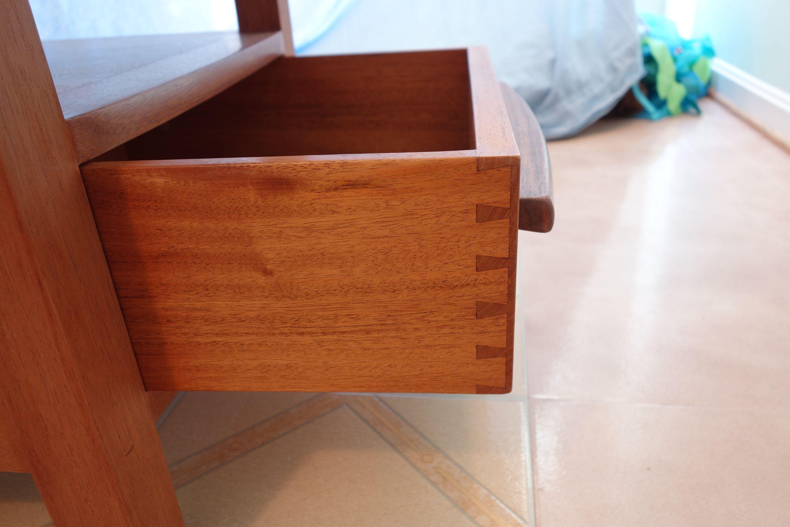 home slide drawers slides dresser design center for mount drawer