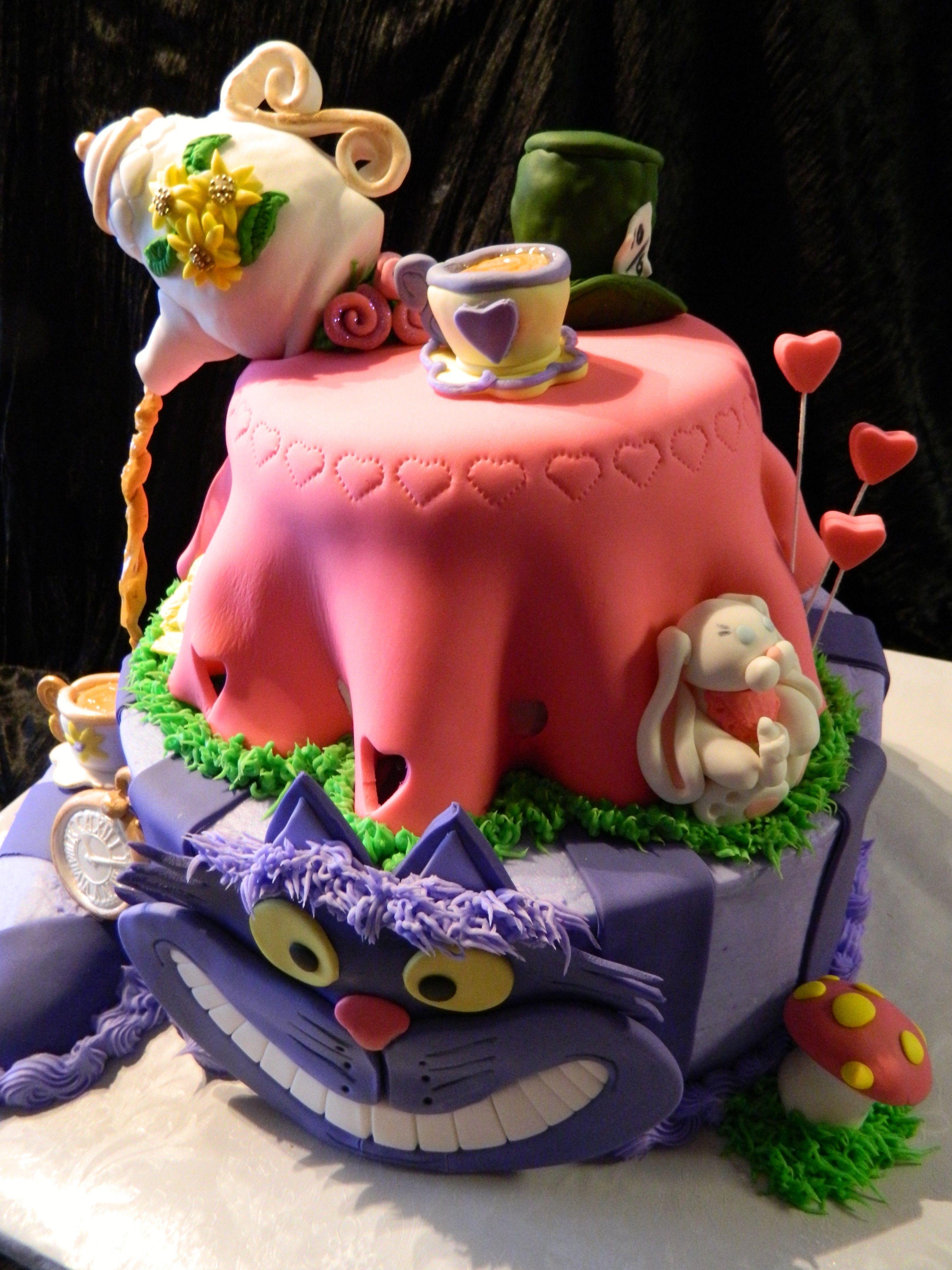 Birthday Ideas 12 Year Old Birthday Cake Ideas For A Girl Cakes