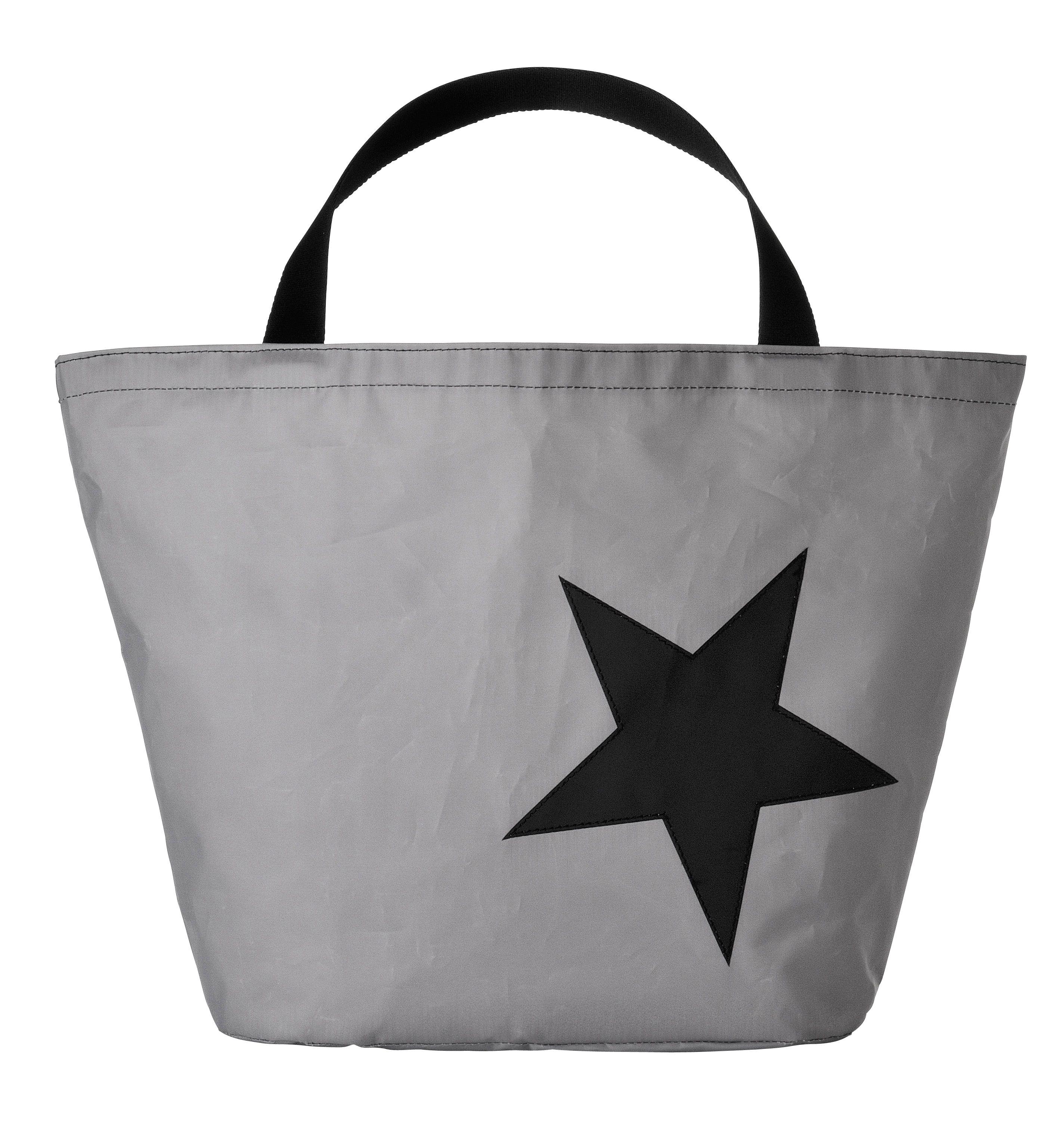 sac ryan sac cabas en voile de bateau recycl e sans de fermeture avec un mousqueton. Black Bedroom Furniture Sets. Home Design Ideas