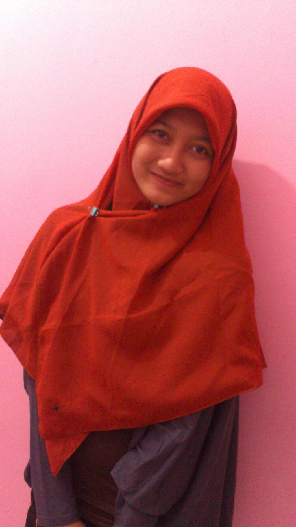 Hijab Alila Hijabalila Simple Hijab Tutorial Hijab Hijabi