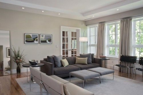 Explore Grey Couches, Grey Living Room Sofas And More!