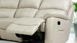 Amari 3 Seater Power Recliner Ohio Dfs Sofa Buying Guide Dfs Sofa Seater Sofa