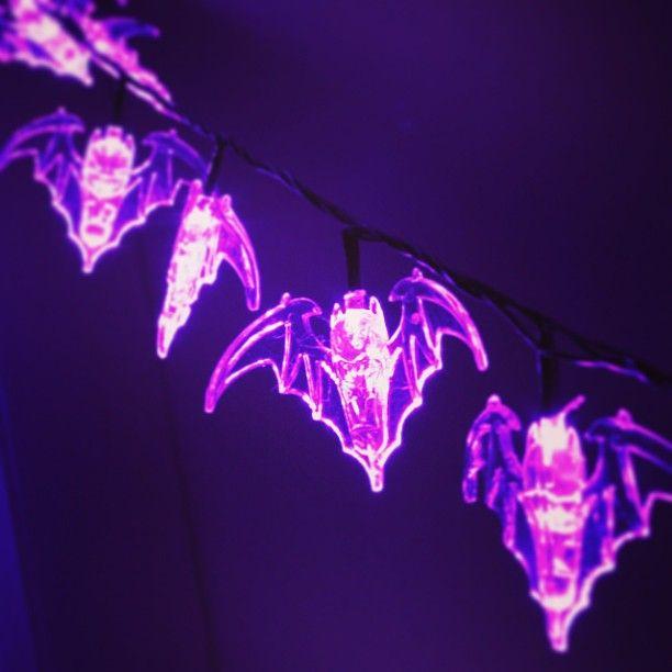 Spells Fairy Bats Outdoor