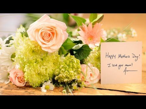 How To Make A Mothers Day Card In Photoshop Free Download Mothers Day Card Template Photoshop Tutorials Free Tutorial