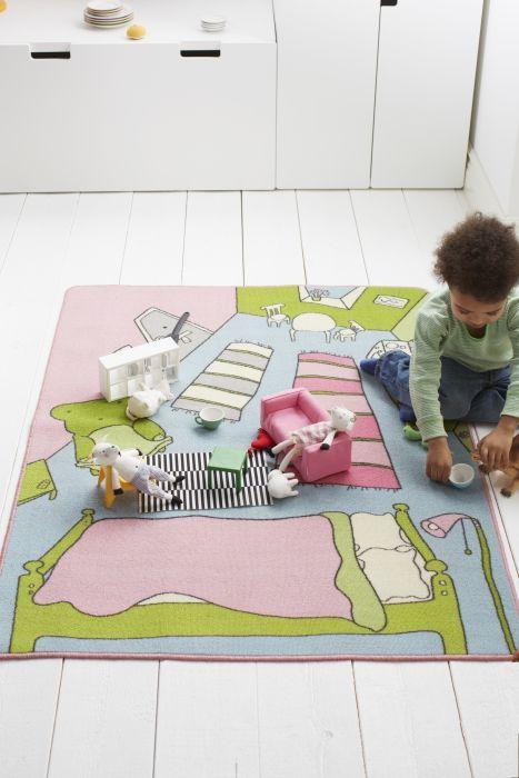 Us Furniture And Home Furnishings Ikea Baby Room Ikea Kids
