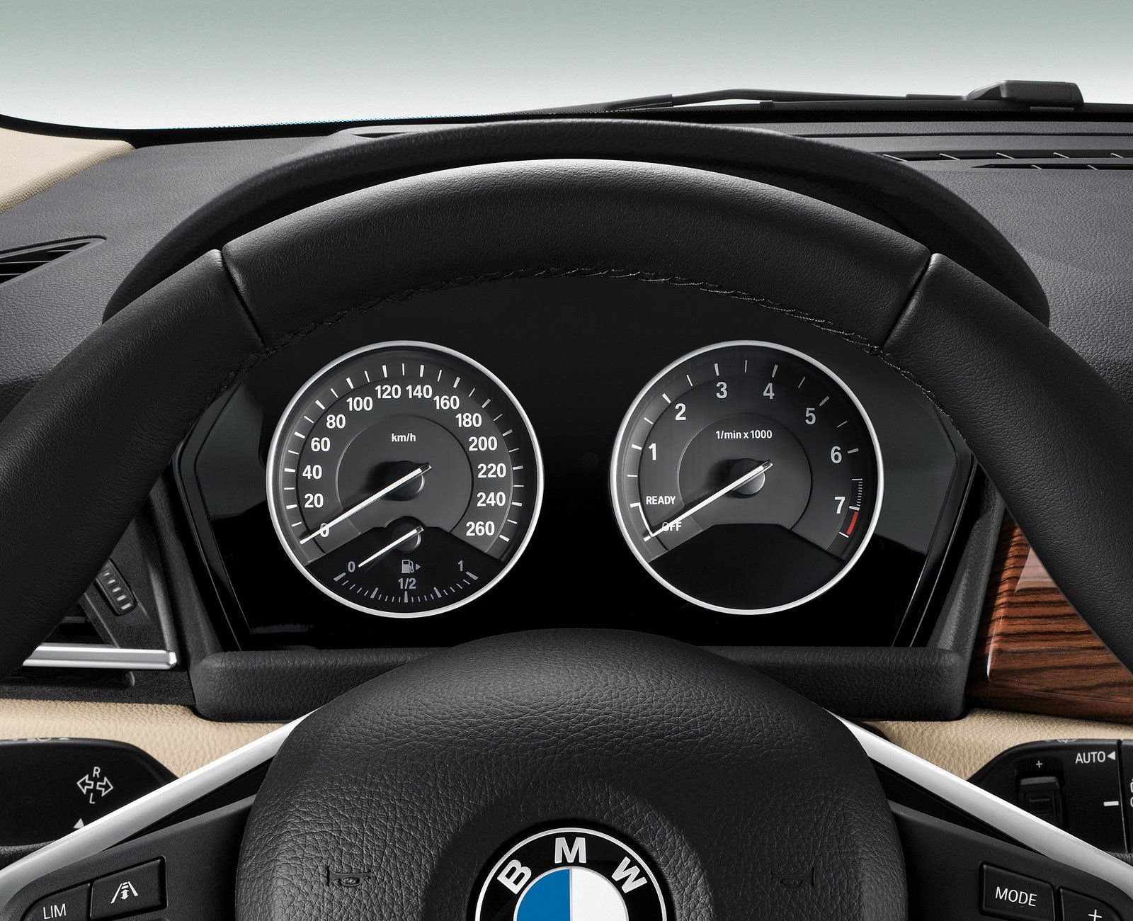 2018 BMW 2 series Redesign  2018 CARS RELEASE 2019  BMW  Pinterest