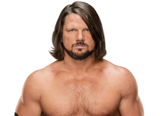 Aj Styles Merchandise Official Source To Buy Online Wwe Aj Styles Style Height And Weight