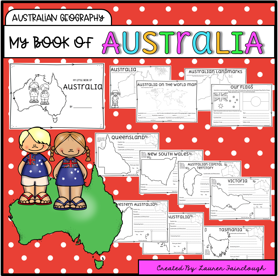 Pin On Geography For Primary Students
