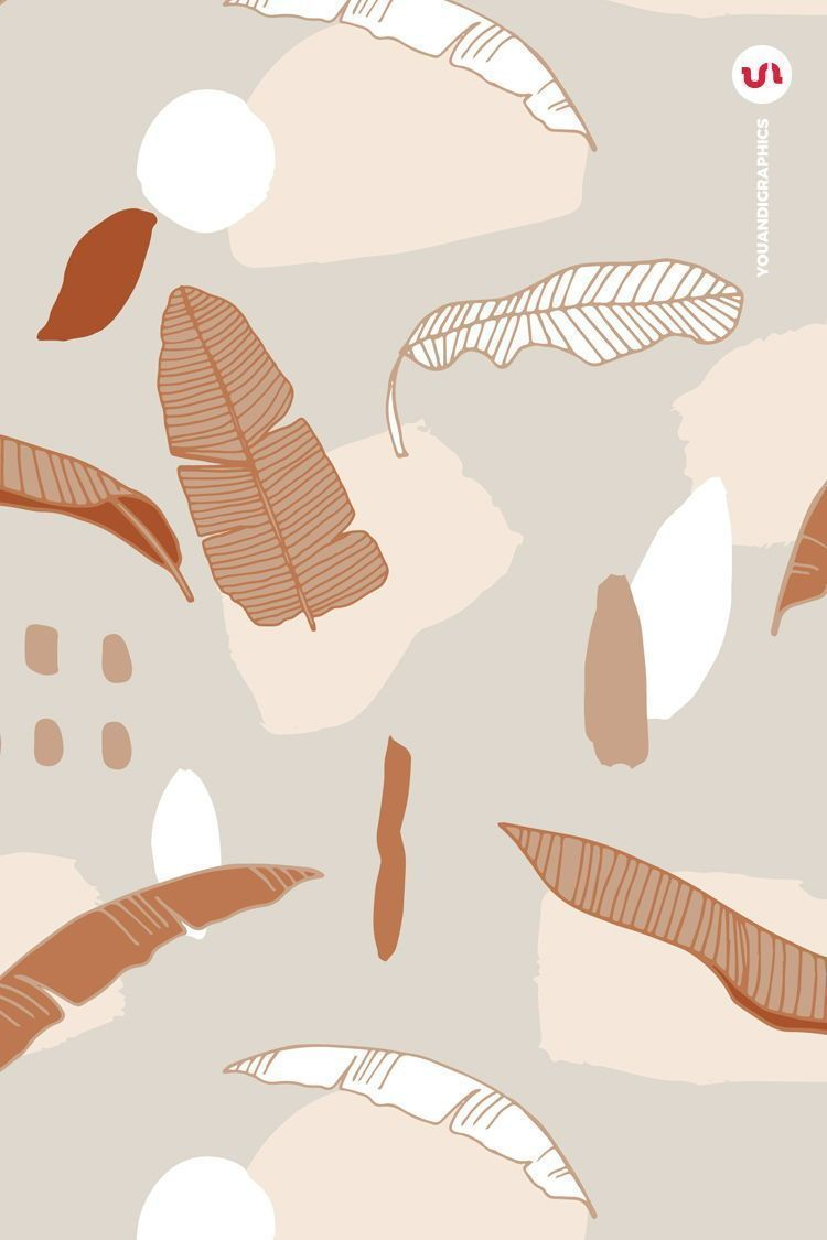 Tropical Jungle Patterns & Elements #junglepattern I am so excited to introduce this lovely set of #Seamless #Vector   #Patterns, Hand drawn Vector Leaf #Illustrations and #Tropical   Compositions!  All elements used in the set have been individually hand drawn then   turned into vectors and combined into beautiful tropical sets of   Illustrator patterns in my most favorite color palette! #junglepattern Tropical Jungle Patterns & Elements #junglepattern I am so excited to introduce this lovely s #junglepattern