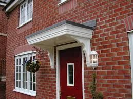 Image result for door canopy ireland & Image result for door canopy ireland | porch ideas | Pinterest ...