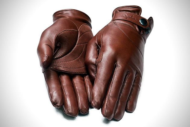 Cycling Clutches The 8 Best Bike Gloves Hiconsumption Bike Gloves Gloves Leather Work Gloves