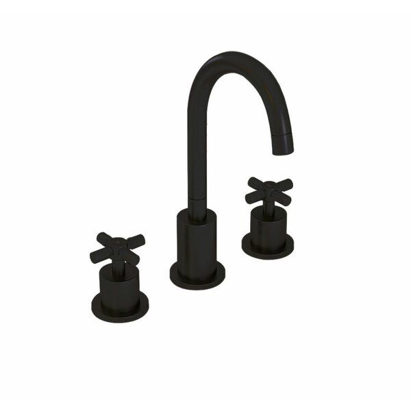 Photo of Eliana widely used bathroom faucet