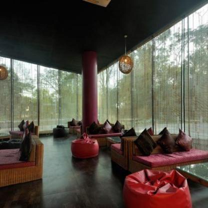 Hookah Bar Interior Design Google Search Nargila Bar Interior Designs For Lounges