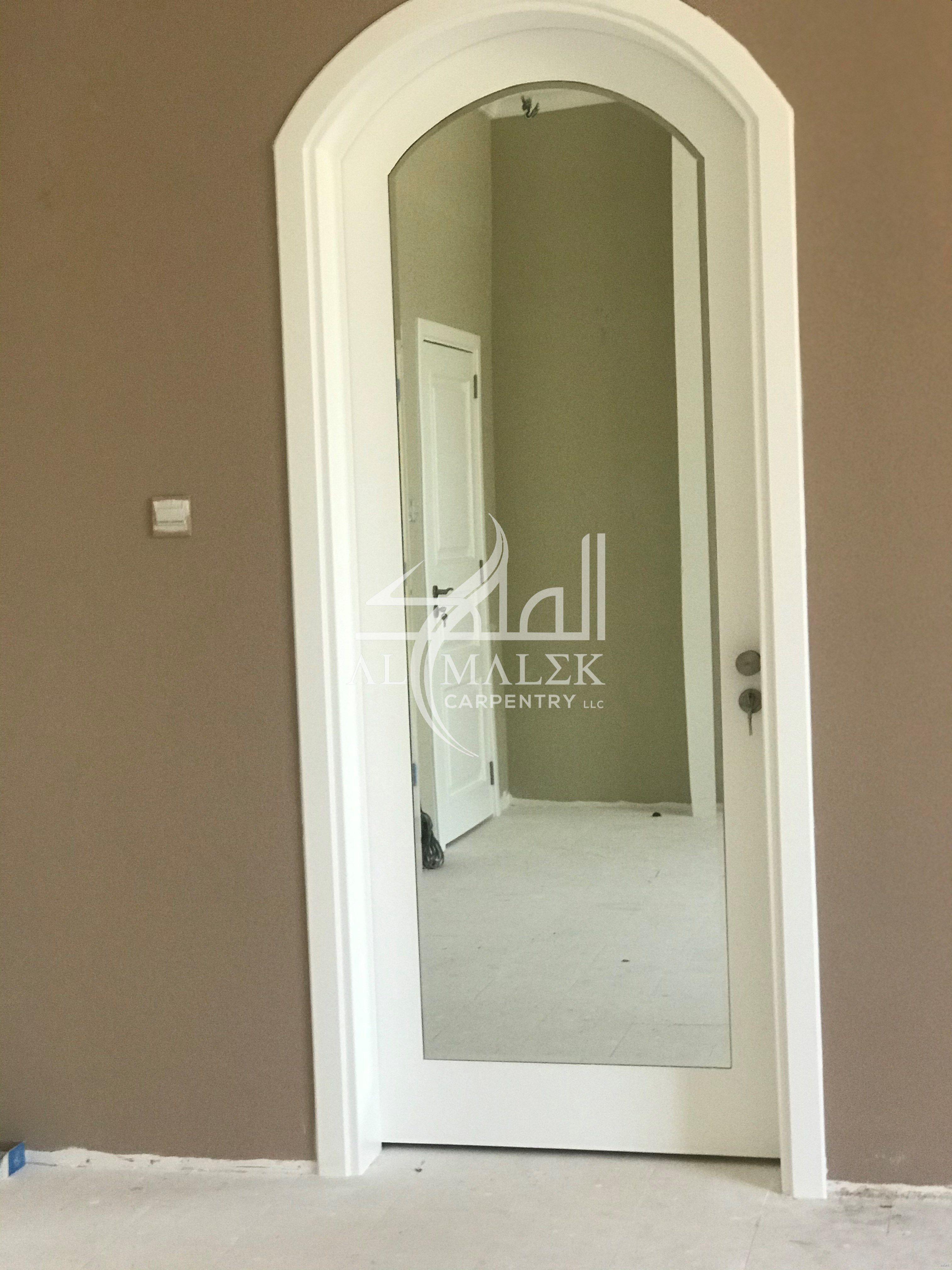 Wooden Doors Wood Frames Mouldings Creative Inspiration Gallery Create A Unique Door Idea In 2021 Carpentry And Joinery Wooden Doors Unique Doors