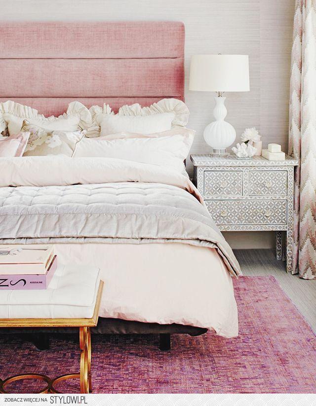 tahliabaaum schlafzimmer pinterest schlafzimmer haus und schlafzimmer design. Black Bedroom Furniture Sets. Home Design Ideas