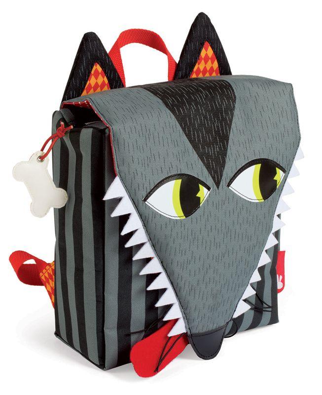 Backpacks Unique – TrendBackpack