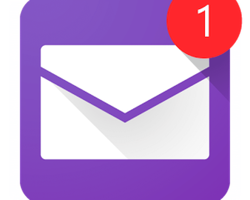 How To Create Yahoo Mail Signature Mail Signature Your Message On Set