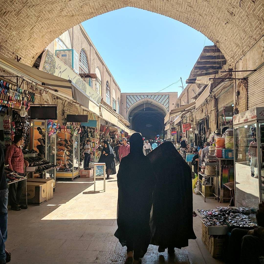 الخليلي بازار Alkhalili Bazaar On Instagram شهور قليله ويهل علينا ضيف كريم اللهم بلغنا رمضان التفاصيل مهمه جدا في الهدية Bridal Gifts Gifts Bridal