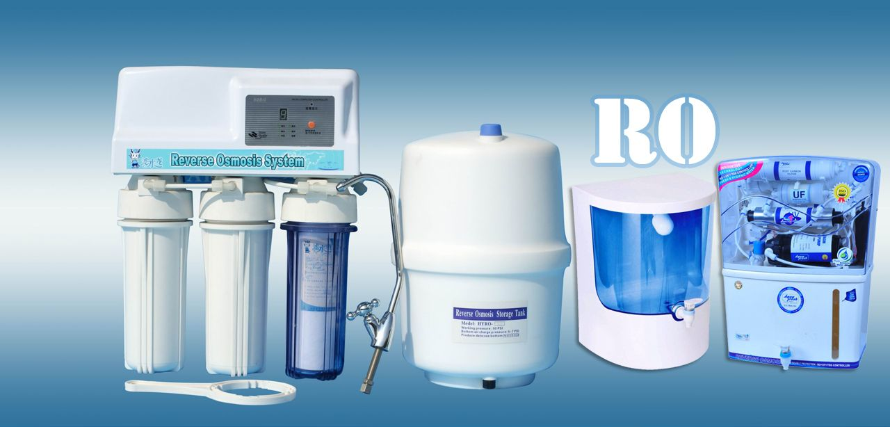 Affordable RO Water Purifier Repair and Washing Machine Repairing services in Gurgaon. Call 9891860870 our best Samsung Washing Machine Repair and RO Repairs Gurgaon service for quick response to all your problems.