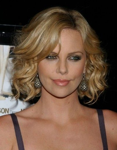 Surprising 1000 Images About Haircolors On Pinterest Short Curly Short Hairstyles Gunalazisus