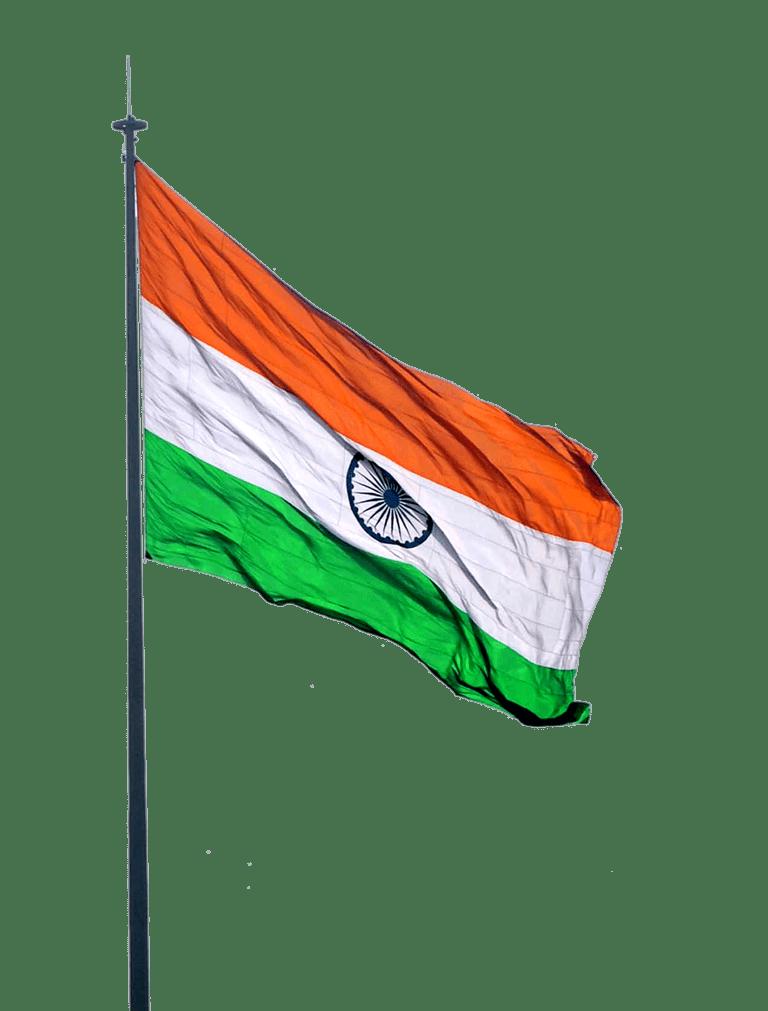 Indian Flag Png Indian Flag Indian Flag Photos Indian Flag Images