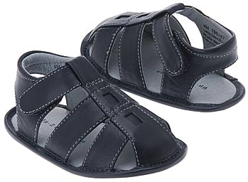 #Jumping Jacks            #Kids Boys                #Jumping #Jacks #Kids' #Baby #Fish #Inf/Tod #Sandals #(Navy #Leather)         Jumping Jacks Kids' Baby Sun Fish Inf/Tod Sandals (Navy Leather)                                        http://www.seapai.com/product.aspx?PID=5863229