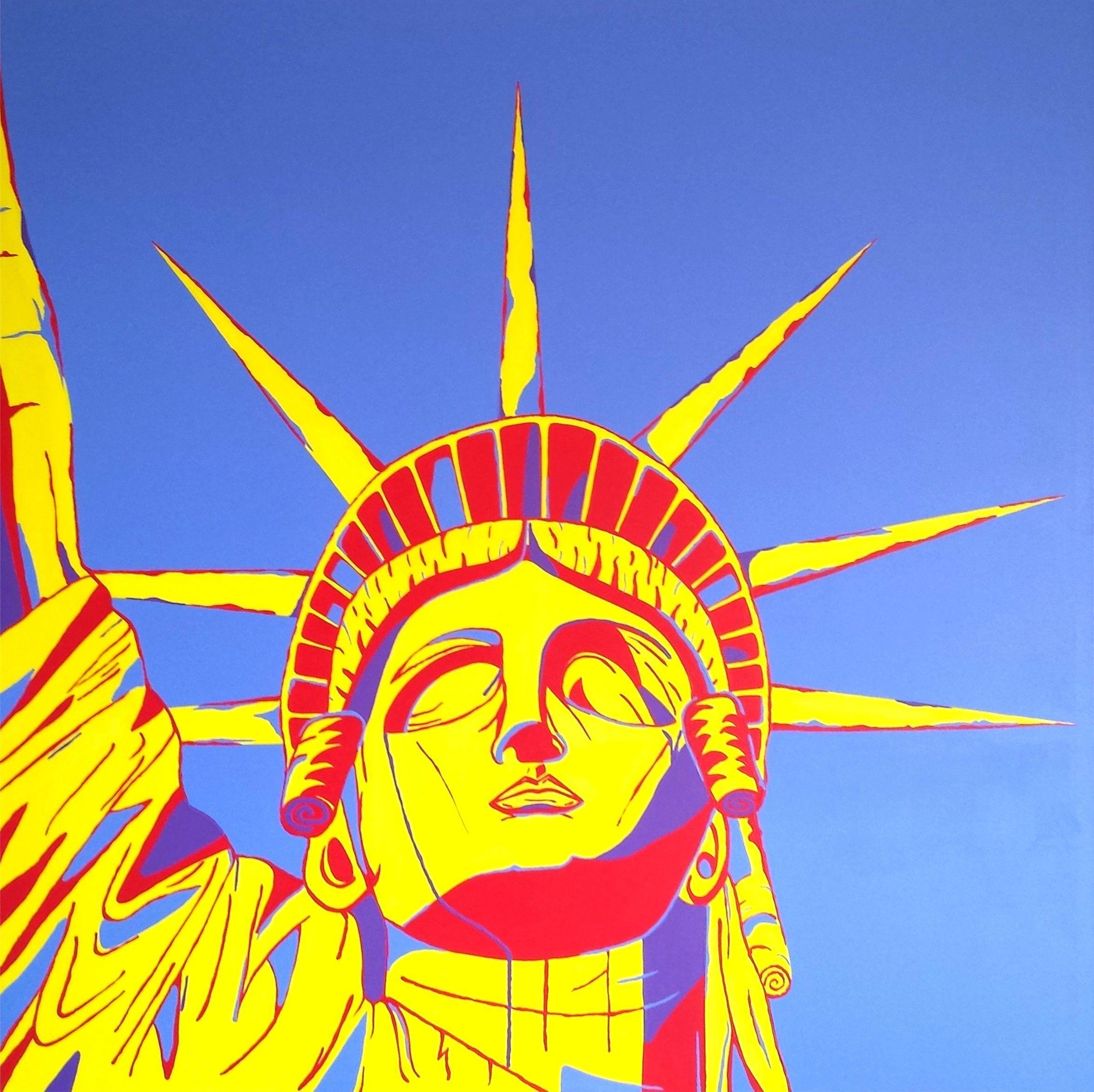 Liberty   2014   120x120   Patrícia Marques