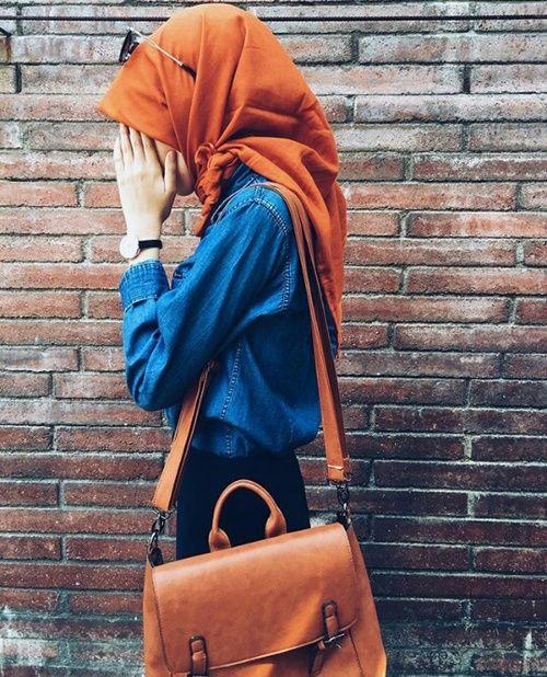 รูปภาพ hijab, turkey, and turkiye
