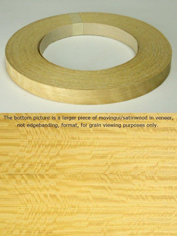 movingui wood - Google 검색
