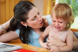 Tackling Tantrums with Brain Research!