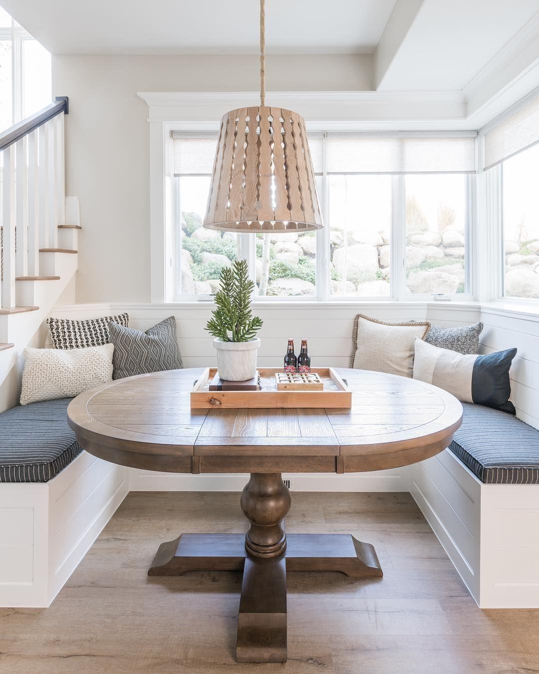 Remedy Furniture Design On Instagram Built In Wraparound