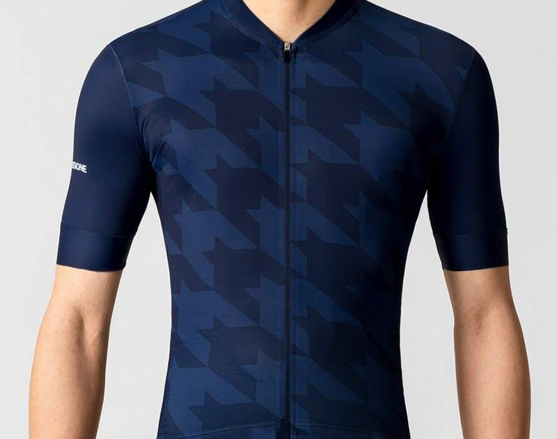 Discount Up to 50% New 2018 summer pro cycling jersey short sleeve Riding T-shirt  mtb bycicle bike clothing maillot ciclismo mallot ciclismo hombre 8f0ea4c18
