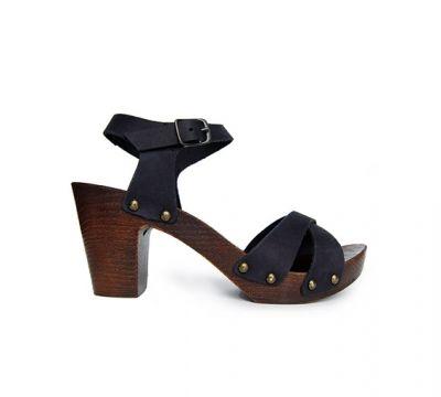 buy popular 4171c 7bfa8 Mauro Leone - Scarpe | Shoes things | Heeled mules, Shoes, Heels