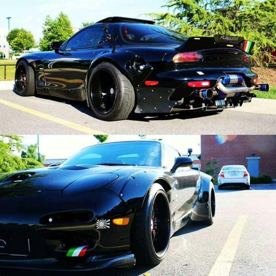 Automobile Mazda Tuner Cars: Jdm Cars, Tuner Cars, Cars